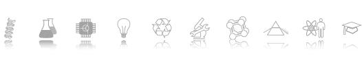 cnano-right_logo