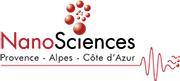 http://www.cnano-paca.fr/conf/jsp2014/img/Logo-CNano-PACAsmall.png